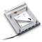 A small tile product image of EK FB ASUS X299-E RGB Monoblock - Nickel