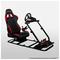 A small tile product image of DXRacer Racing Simulator w/ Seat Combo