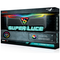 A small tile product image of GeIL 16GB Kit (2x8GB) DDR4 SUPER LUCE RGB SYNC C16 3000MHz