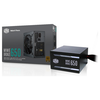 A product image of Cooler Master MWE 650W 80PLUS Bronze Power Supply