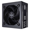 A small tile product image of Cooler Master MWE 650W 80PLUS Bronze Power Supply