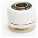 Primochill FlexSX 10mm(3/8) ID 16mm(5/8) OD Compression Fitting - Sky White