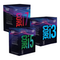 A small tile product image of PLE Custom Intel LGA1151 Coffee Lake Desktop PC System