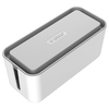 A product image of ORICO Storage Box for Surge Protector