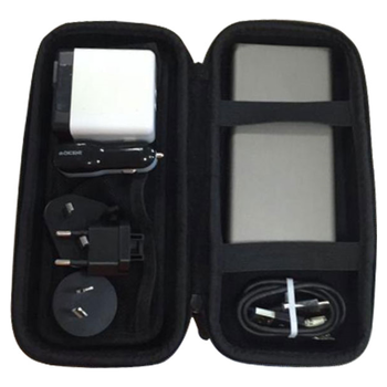 Product image of ORICO Ultimate Charging Kit for Worldwide Travel - Click for product page of ORICO Ultimate Charging Kit for Worldwide Travel