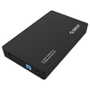 A product image of ORICO 3.5in External Hard Drive Enclosure