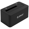 A product image of ORICO SuperSpeed USB3.0 SATA Hard Drive Docking Station