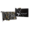 A product image of ASUS Xonar AE 7.1 PCIe Sound Card