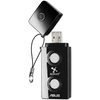 A product image of ASUS Xonar U3 USB Sound Card