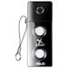 ASUS Xonar U3 USB Sound Card