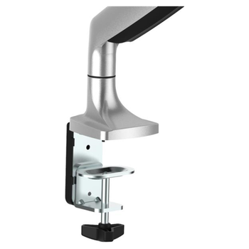 Product image of Startech Desk Mount Monitor Arm - Aluminum - For up to 32in Monitor - Click for product page of Startech Desk Mount Monitor Arm - Aluminum - For up to 32in Monitor