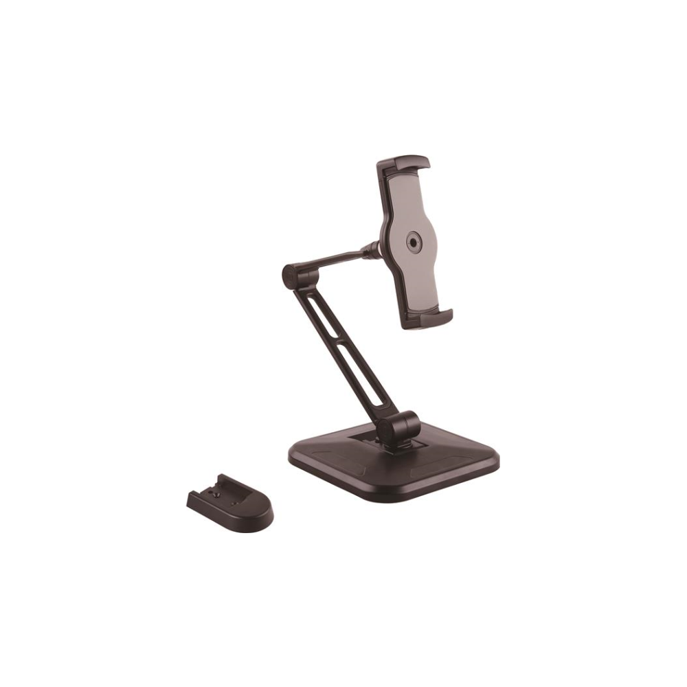"""A large main feature product image of Startech Tablet Desk Stand for 4.7"""" to 12.9? Tablets - Wall Mount"""