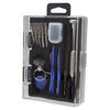 A product image of Startech Cell Phone Tablet Laptop Computer Repair Tool Kit