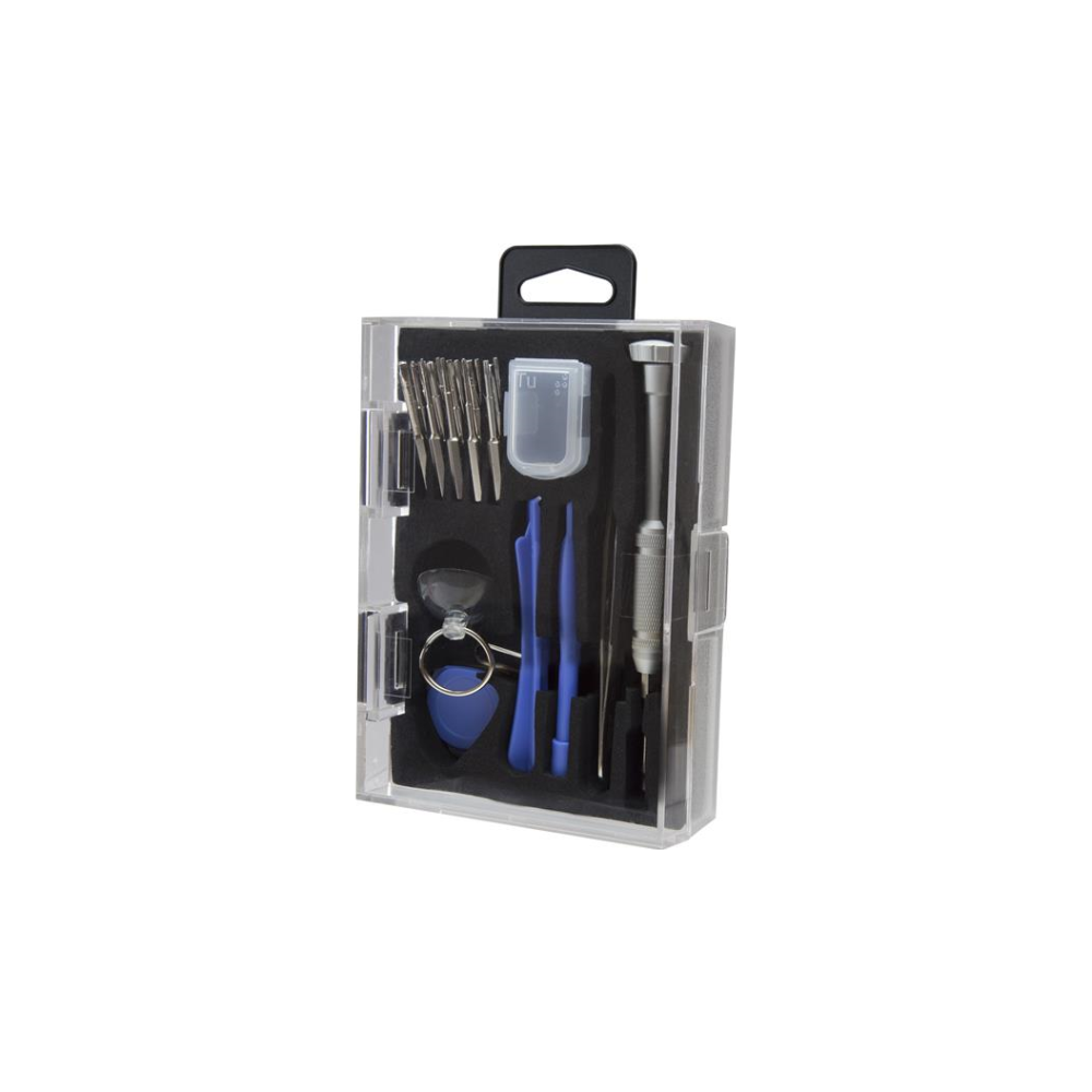 A large main feature product image of Startech Cell Phone Tablet Laptop Computer Repair Tool Kit