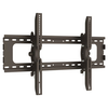 A product image of Startech TV Wall Mount for 32in to 70in Flat-Screen TV - With Tilt