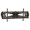 """A product image of Startech Low Profile TV Wall Mount for 37""""-70"""" TV - Anti-Theft, Fixed"""
