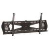 """A product image of Startech Low Profile TV Wall Mount for 37""""- 70"""" TV - Anti-Theft, Tilt"""