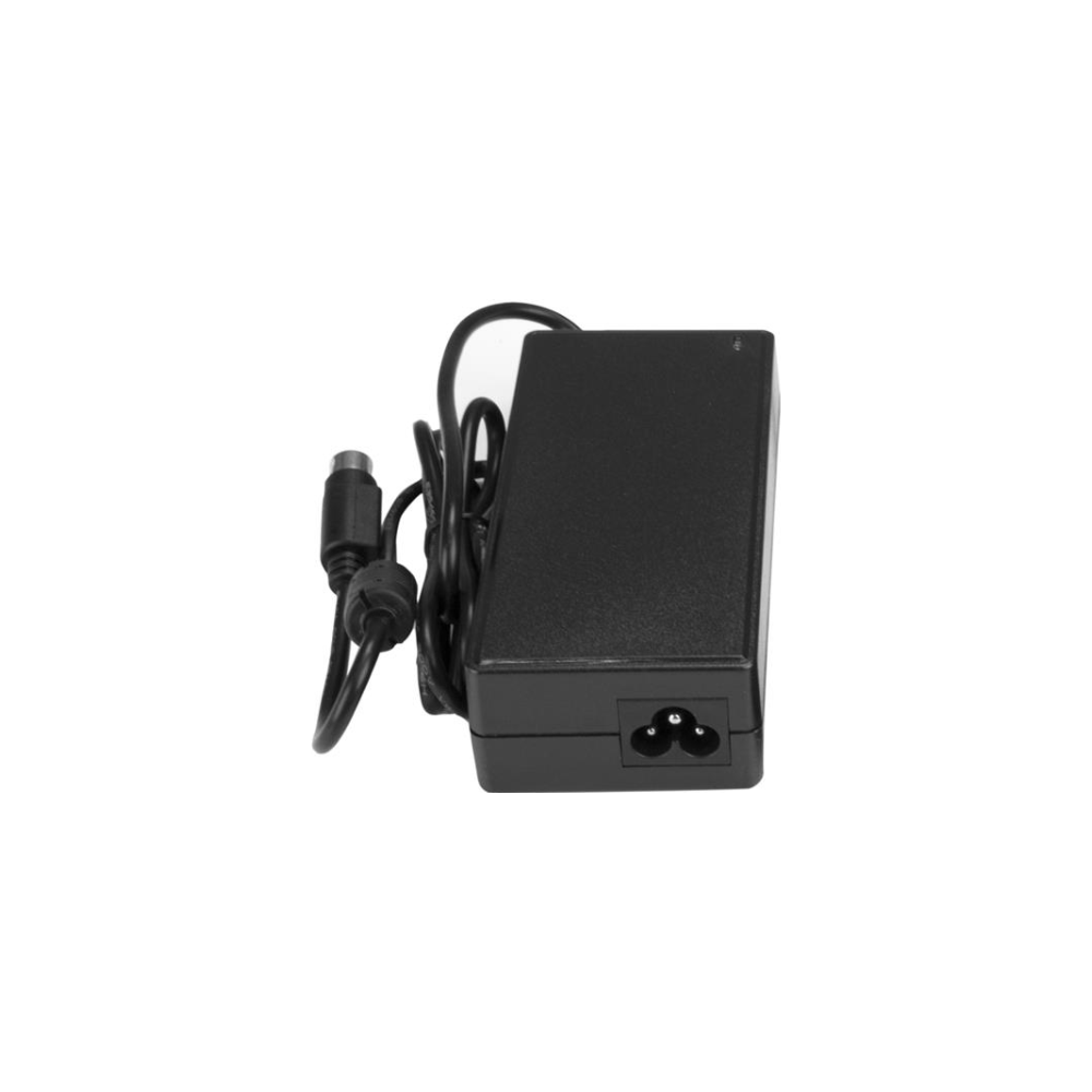 A large main feature product image of Startech Replacement or Spare 12V DC Power Adapter - 12V, 6.5A