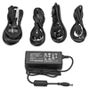 A product image of Startech Replacement or Spare 12V DC Power Adapter - 12 Volts, 5 Amps