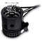 A small tile product image of EK X-RES 140 Revo D5 RGB PWM (incl. Sleeved Pump)