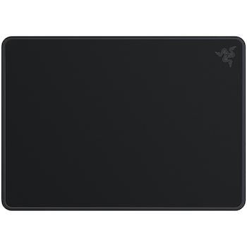 Product image of Razer Invicta Gunmetal Edition Mousemat - Click for product page of Razer Invicta Gunmetal Edition Mousemat