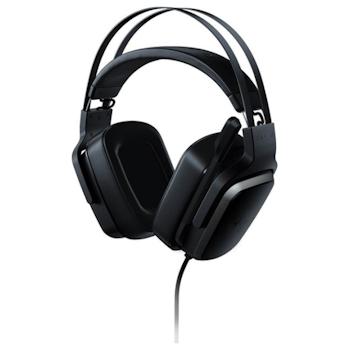 Product image of Razer Tiamat 2.2 V2 Gaming Headset - Click for product page of Razer Tiamat 2.2 V2 Gaming Headset