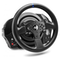 A small tile product image of Thrustmaster T300 RS GT Edition Force Feedback Racing Wheel For PC, PS3 & PS4