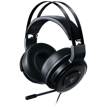 Product image of Razer Thresher Tournament Edition Gaming Headset - Click for product page of Razer Thresher Tournament Edition Gaming Headset
