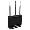 A product image of Billion BiPAC 8700AXL-1600 Dual-Band Wireless-AC1600 3G/4G LTE and VDSL2/ADSL2+ Firewall Modem Router