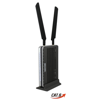 Product image of Billion BiPAC 8920NZ Wireless-N300 M2M Dual-SIM 3G/4G LTE Embedded V/ADSL2+ VPN Firewall Modem Router - Click for product page of Billion BiPAC 8920NZ Wireless-N300 M2M Dual-SIM 3G/4G LTE Embedded V/ADSL2+ VPN Firewall Modem Router