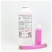 Mayhems Pastel Pink 250ml Concentrate