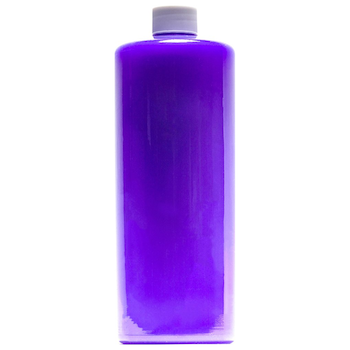 Product image of PrimoChill Vue Premix Coolant - Candy Purple SX - Click for product page of PrimoChill Vue Premix Coolant - Candy Purple SX