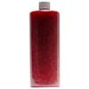 A product image of PrimoChill Vue Premix Coolant - Razor Red SX
