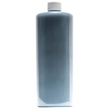 Product image of PrimoChill Vue Premix Coolant - Grey - Click for product page of PrimoChill Vue Premix Coolant - Grey