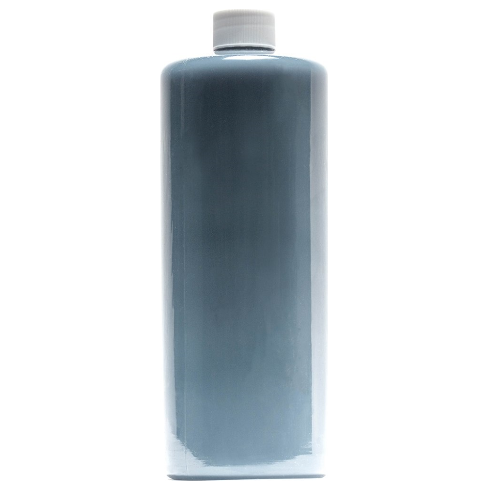 A large main feature product image of PrimoChill Vue Premix Coolant - Grey