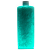 A product image of PrimoChill Vue Premix Coolant - Teal SX