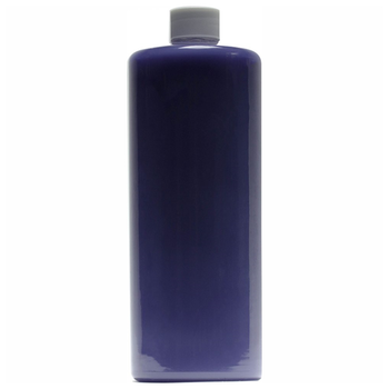 Product image of PrimoChill Vue Premix Coolant - Steel Blue - Click for product page of PrimoChill Vue Premix Coolant - Steel Blue