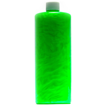 Product image of PrimoChill Vue Premix Coolant - UV Green SX - Click for product page of PrimoChill Vue Premix Coolant - UV Green SX