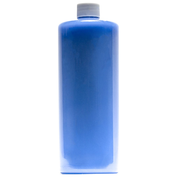 Product image of PrimoChill Vue Premix Coolant - Powder Blue - Click for product page of PrimoChill Vue Premix Coolant - Powder Blue
