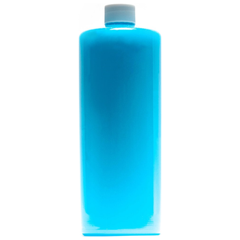 Product image of PrimoChill Vue Premix Coolant - Sky Blue SX - Click for product page of PrimoChill Vue Premix Coolant - Sky Blue SX