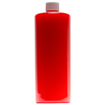 Product image of PrimoChill Vue Premix Coolant - Powder Red - Click for product page of PrimoChill Vue Premix Coolant - Powder Red