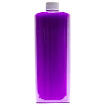 Product image of PrimoChill Vue Premix Coolant - Violet - Click for product page of PrimoChill Vue Premix Coolant - Violet