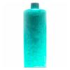 A product image of PrimoChill Vue Premix Coolant - Blue SX