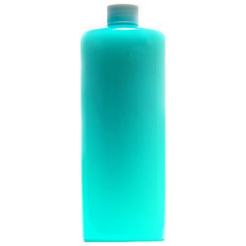 Product image of PrimoChill Vue Premix Coolant - Blue SX - Click for product page of PrimoChill Vue Premix Coolant - Blue SX