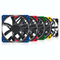 A small tile product image of Noctua NF-S12A PWM Chromax.Black.Swap 120mm 1200RPM Cooling Fan