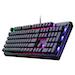 Cooler Master MasterKeys MK750 RGB Mechanical Keyboard (MX Brown)