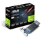 A small tile product image of ASUS GeForce GT 710 2GB GDDR5