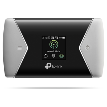 Product image of TP-LINK M7450 AC1200 4G LTE Mobile Wireless Modem Router - Click for product page of TP-LINK M7450 AC1200 4G LTE Mobile Wireless Modem Router