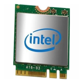 Product image of Intel 8260 802.11ac Dual-Band Wireless M.2 Adapter - Click for product page of Intel 8260 802.11ac Dual-Band Wireless M.2 Adapter