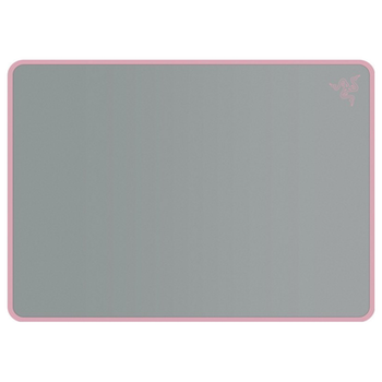 Product image of Razer Invicta Quartz Edition Mousemat - Click for product page of Razer Invicta Quartz Edition Mousemat